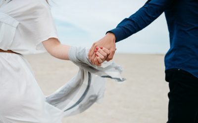 Four Effective Ways to Know If You Have a Healthy Relationship