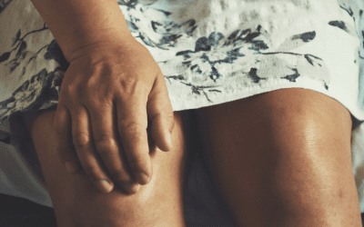 5 Ways to Relieve Joint Pain during Pregnancy